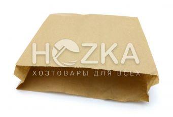 Пакет бумажный 180*50*250 1000 шт