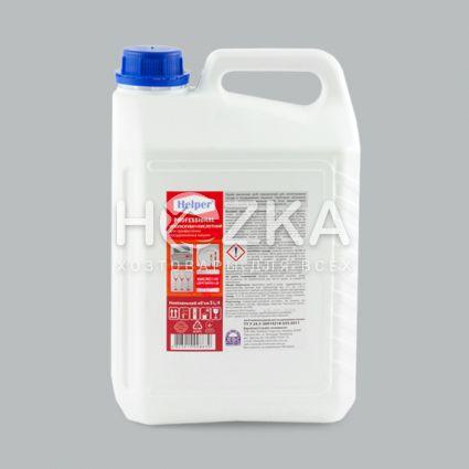 HELPER Professional Ополаскиватель кислотный для посудомоечных машин - 1