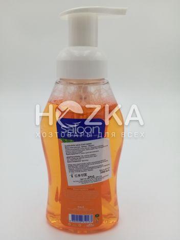 Tibet Мыло пенообразующее для рук (цитрус и манго) 300 мл - 2