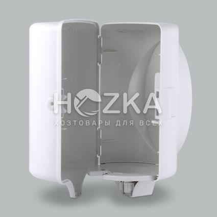 HELPER Диспенсер для бумажных полотенец - 2