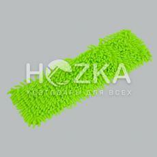 Запаска для швабры SALSA MOP зелёная