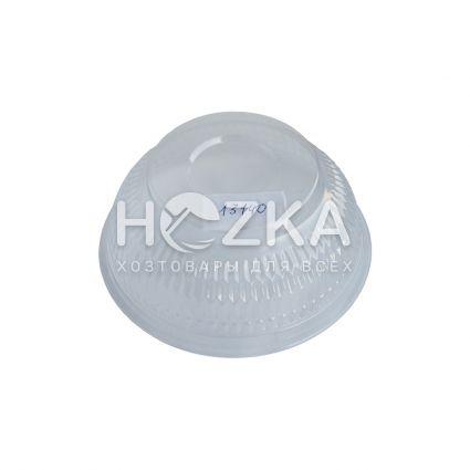 750 /500шт/уп тара одноразовая полимерная для пищевых продуктов - 1