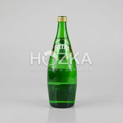 Перрье 0,75л стекло - 1