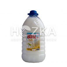 ВLITZ Бальзам Ромашка жидкость д/м посуды  5л PET бутылка