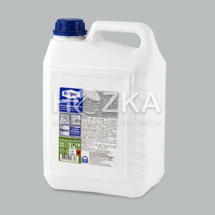 HELPER Professional Средство для удаления жировых и масляных загрязнений - 2