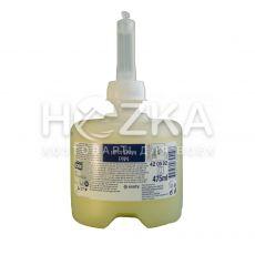 Tork Premium Жидкое мыло 475 мл
