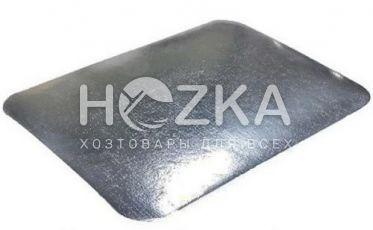 Крышка SP62L AL-CAR (100 шт/уп)