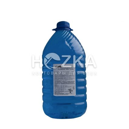 Средство для мытья стекла 5000 мл - 1