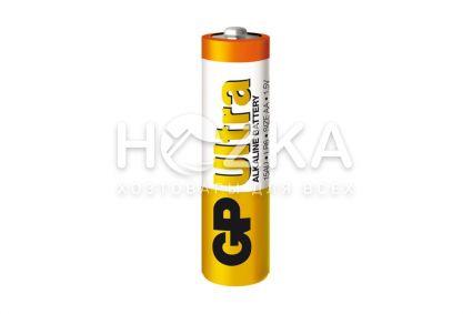 Батарейка GP Ultra LR-06 AA по 2шт на блистере - 2
