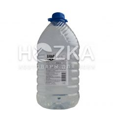 Жидкое мыло HANDS Light PET бутылка 5л