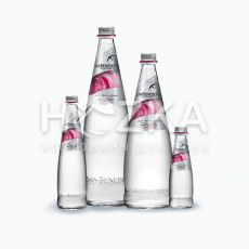 Сан Бенедетто 0,5 б/г стекло (20/уп)