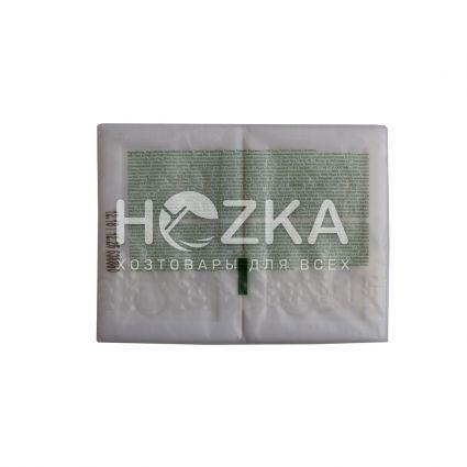 Мыло хозяйственное белое 125 г 2 шт - 2