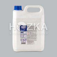 HELPER  Professional средство для ежедневной уборки