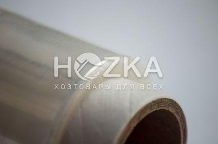 Упаковочная плёнка РE 300 м*45 см/8 мк - 2
