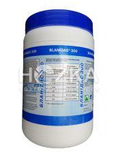 Бланидас гранулы дезинфектор 1 кг
