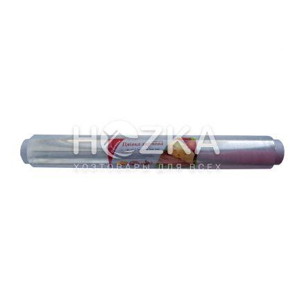 Упаковочная плёнка РE 300 м*45 см/8 мк - 1
