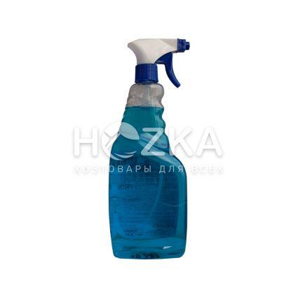 ERNET средство для мытья стёкол 1 л - 2