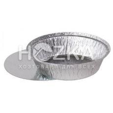 Крышка SP51L AL-CAR(100 шт/уп)