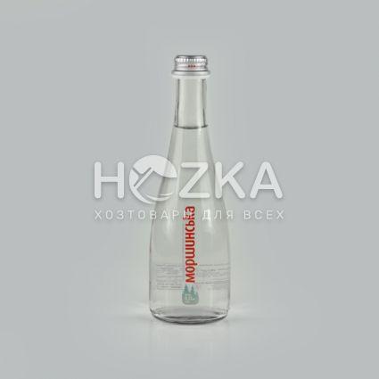 Моршинская 0,33л (стекло) негаз.12/уп - 1
