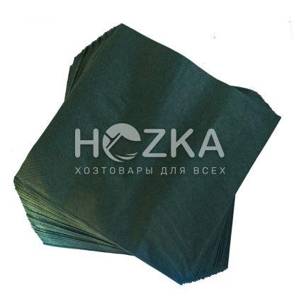 Tork Advanced Салфетки 33 зелёные 3 слоя, 250шт - 3