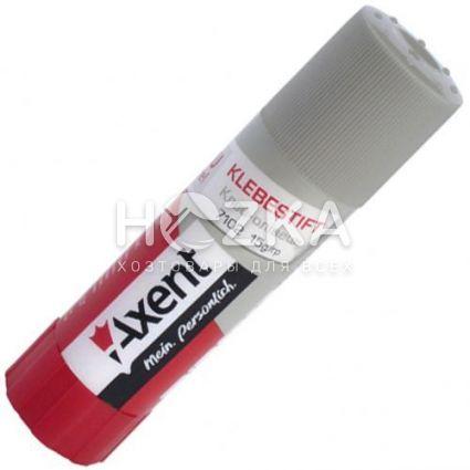 Клей сухой 15г Axent - 1