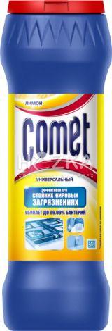 COMET чистящий порошок 475 г - 1