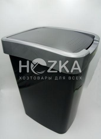 Контейнер для мусора 45л ( ВП-45) - 1