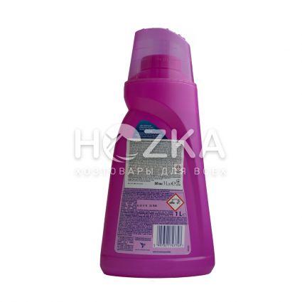 Vanish жидкость для цветных тканей 1л - 2