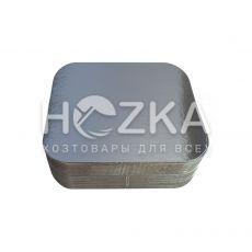 Крышка SP24L AL-CAR (100 шт/уп)