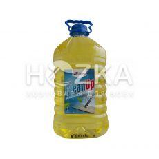 Clean Up Professional средство для мытья пола 5 л