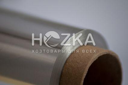 Фольга 100 м*44 см (с кодом УКТ ЗЕД) - 3