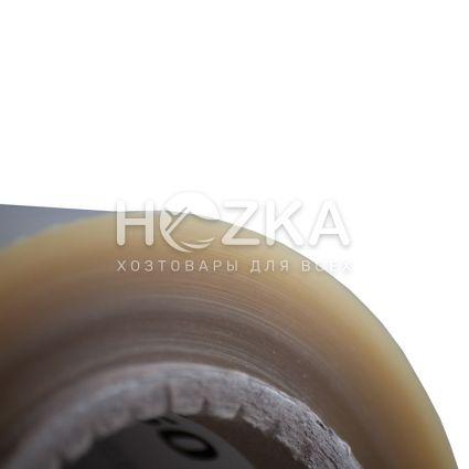 Упаковочная плёнка РVC 1500м*45см/9мк (без УКТ ЗЕД) - 4