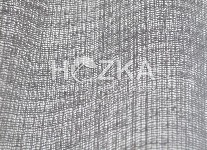 Ткань вафельная белая 45 см, 120г/м2, 60м - 4