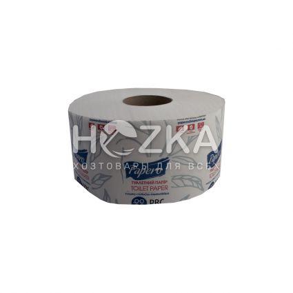 Туалетная бумага Jambo-Luxe - 1