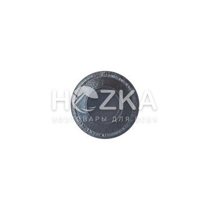 T20L Контейнер из пищ.алюм.фольги (150 шт/уп) - 3