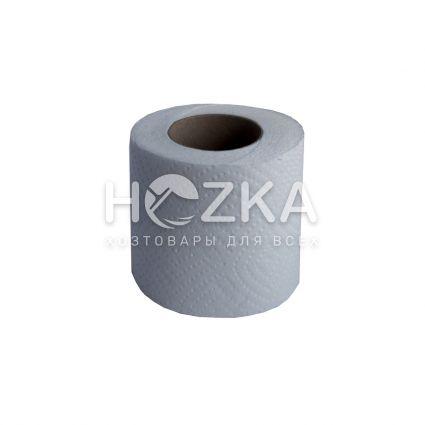 Туалетная бумага Papero 8шт 12.5м - 2