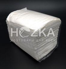 Салфетка бумажная диспенсерная 3L  210*240 150 листов