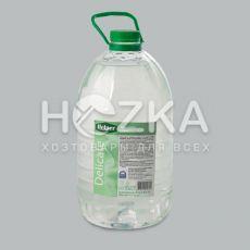HELPER  Жидкое мыло Нежное