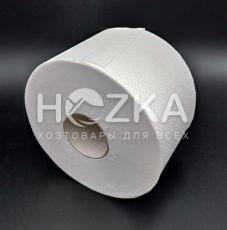 Туалетная бумага Jambo-Luxe ILLE  3 слоя 85м