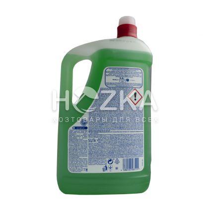 FAIRY 5л лимон моющее средство д/посуды - 2