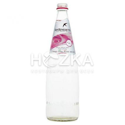 Сан Бенедетто 0,75 б/г стекло (12/уп) - 1