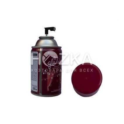 Glade сменный для автоматического освежителя воздуха в ассортименте - 2