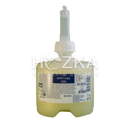 Tork Premium Жидкое мыло 475 мл - 1
