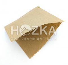 Уголок бумажный 170х170 2000 шт/уп