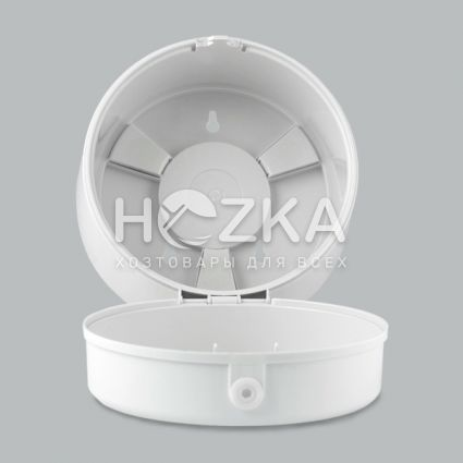 HELPER Диспенсер для туалетной бумаги - 2