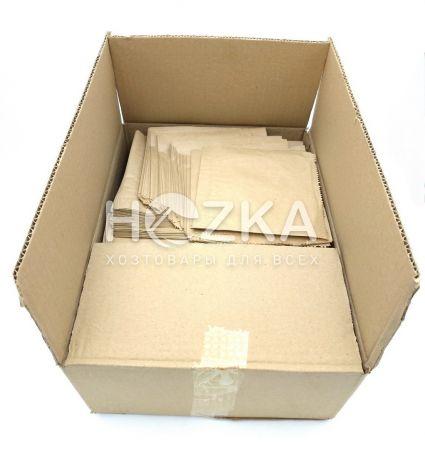 Уголок бумажный 170х170 2000 шт/уп - 3