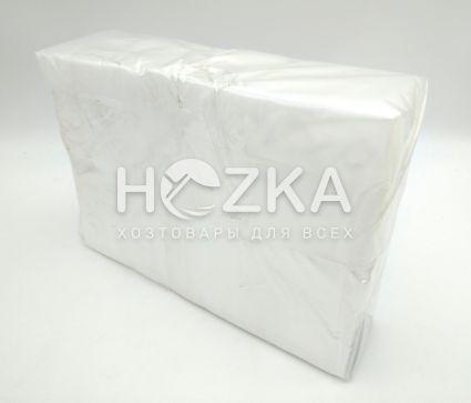 Пакет вакуумный 17*25 - 1