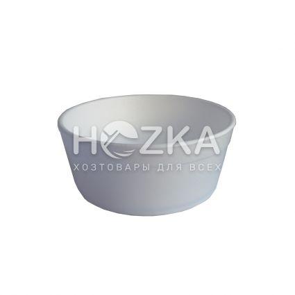 Ёмкость суповая (340 мл) d=115мм h=50мм (25 шт) - 3