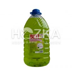 ВLITZ Professional жидкость д/м посуды рет бутылка 5л