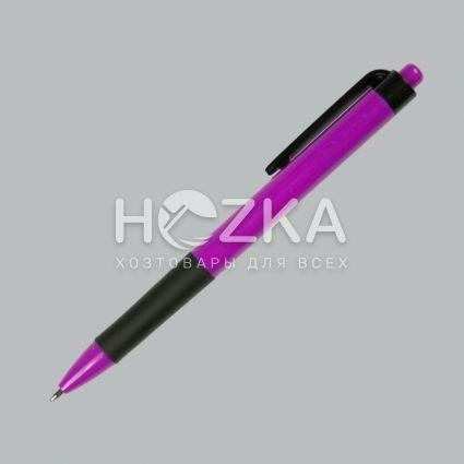 Ручка АН-505 синяя - 1